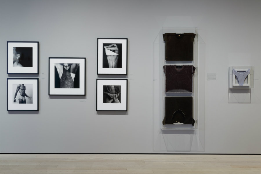 Robert-Mapplethorpe-The-Perfect-Medium-1