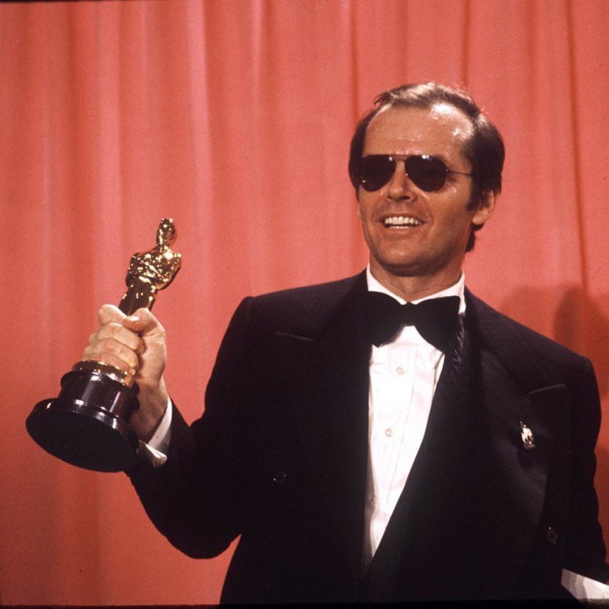 jack-nicholson-one-flew-over-the-cuckoo-nest-oscars