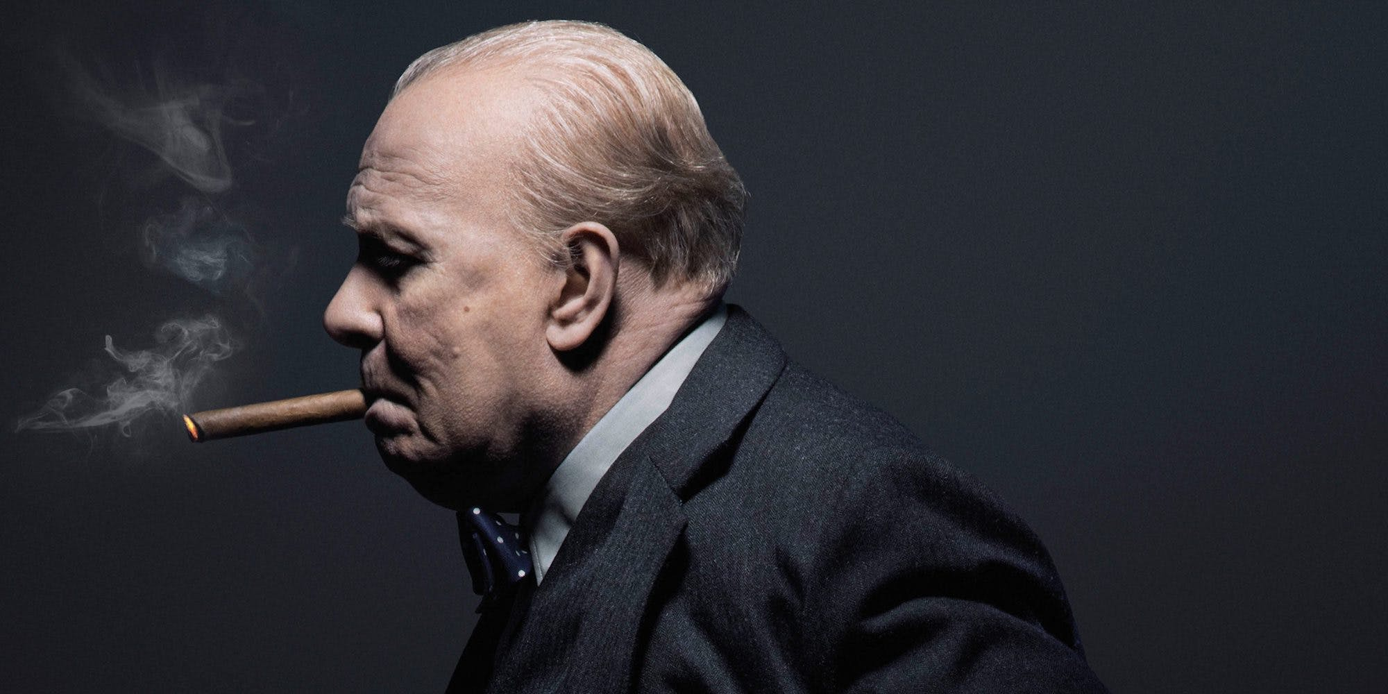 Darkest-Hour-Winston-Churchill-Gary-Oldman