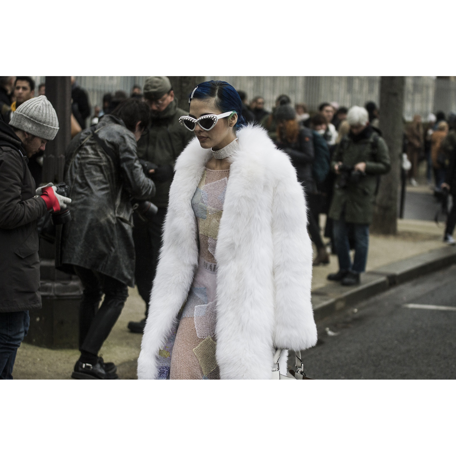 cool-glasses-pfw