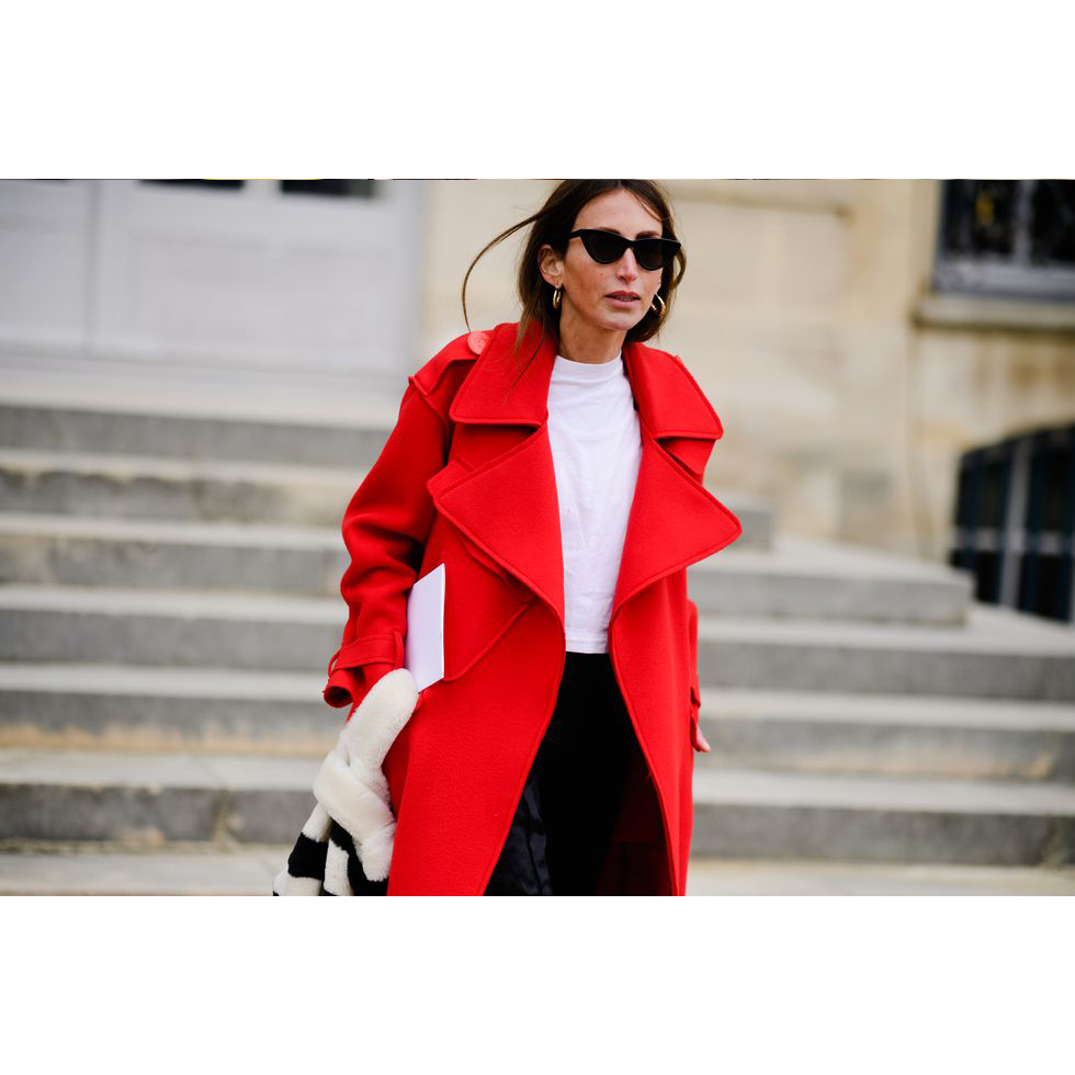 cool-street-style-pfw