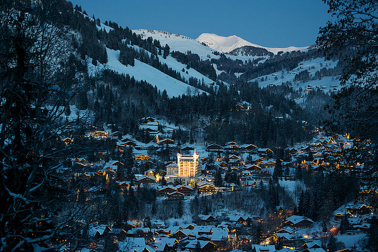 gstaad-ski-switzerland