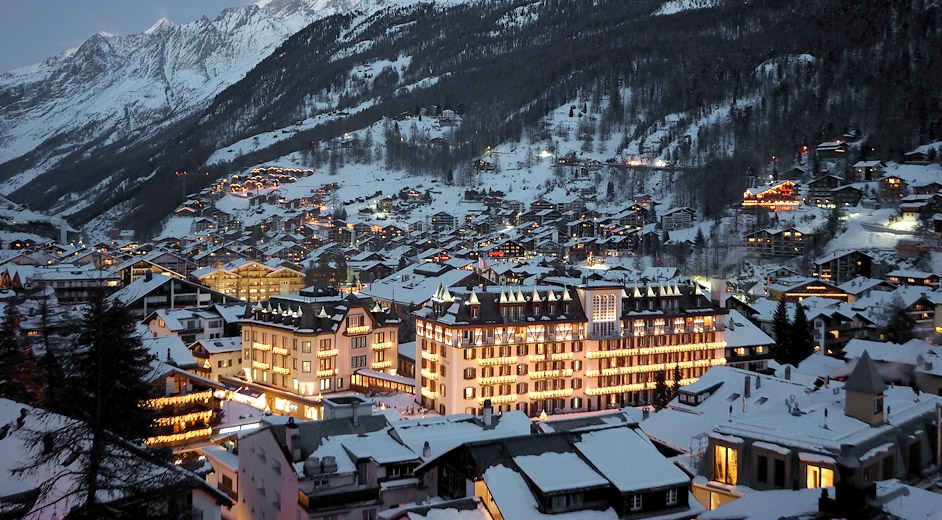 zermatt-ski-switzerland