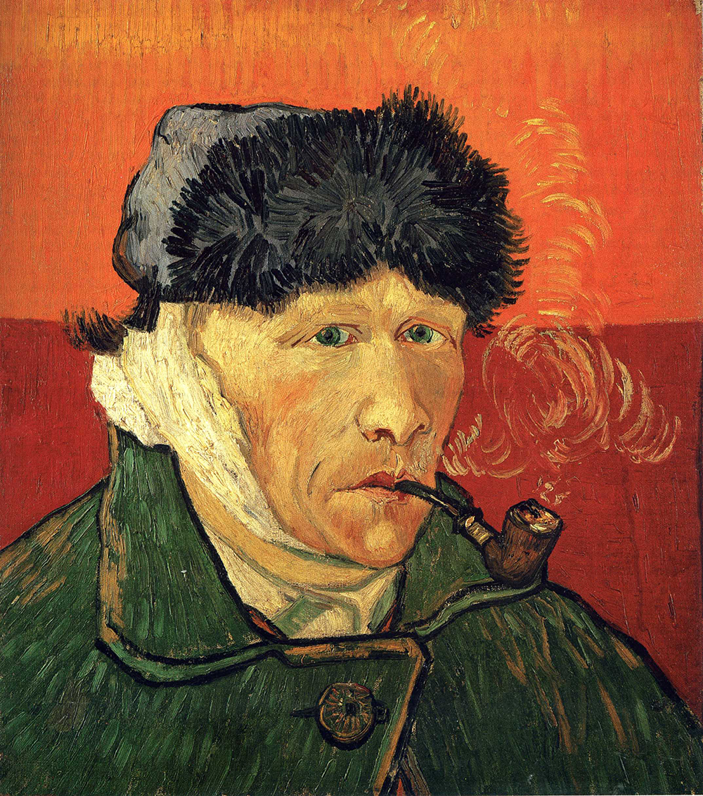 vincent-van-gogh-painting