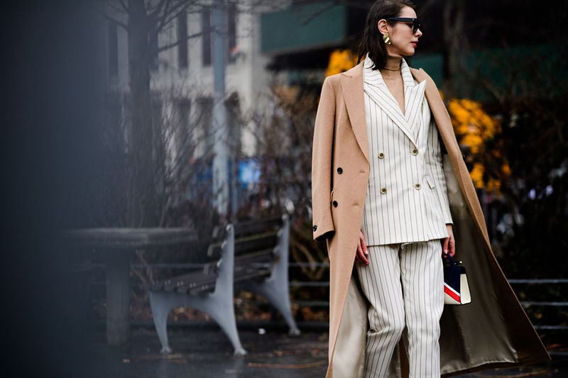 nyfw-cool-sunglasses-and-style