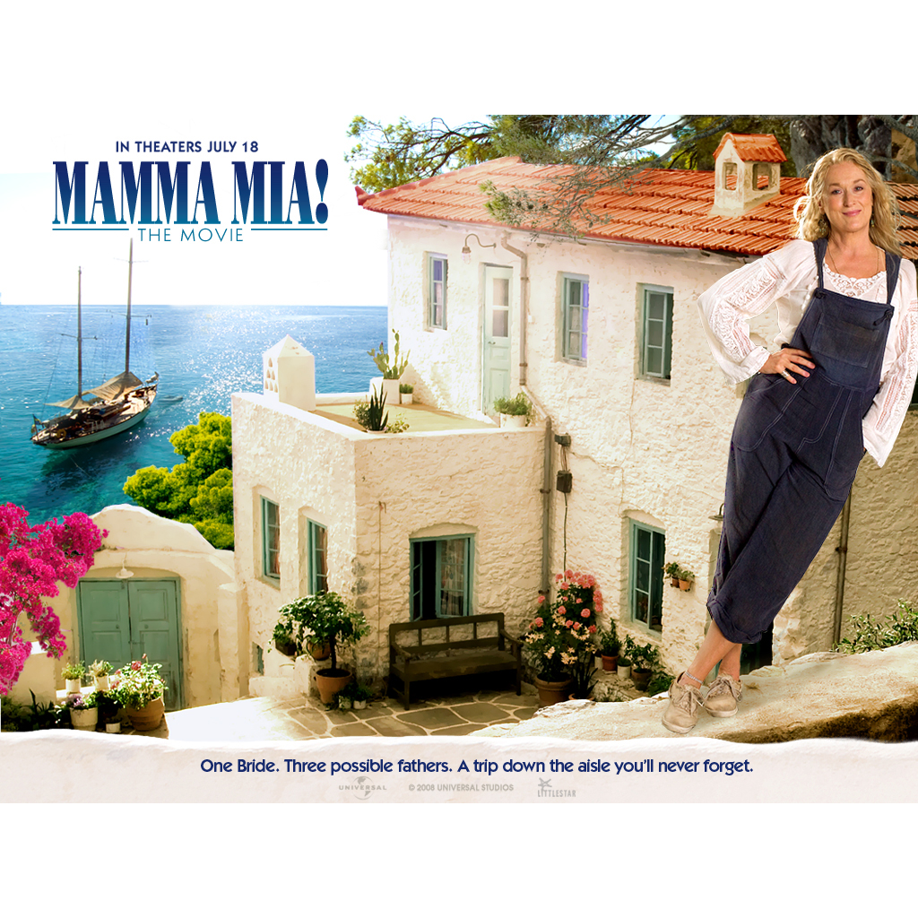 mamma-mia-greece-island